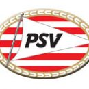 ПСВ разгромил Ден Хааг и укрепил лидерство в Эредивизии