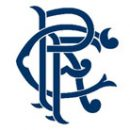 Шотландия, 22-й тур: Селтик и Рейнджерс не смогли забить друг другу в дерби