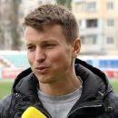 Динамо рассчитывает на возвращение Ротаня