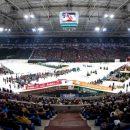 Юрлова и Волков выиграли масс-старт в Гельзенкирхене