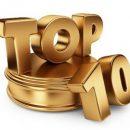Топ-10 героев недели 27 ноября — 3 декабря