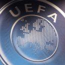Шахтер поднялся на 14-е место в клубном рейтинге УЕФА