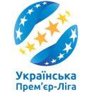 Итоги первой части сезона УПЛ: четыре претендента на Лигу Европы