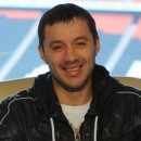 Верес уволит Вирта и может назначить главным тренером Кварцяного