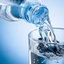 """Интернет-магазин """"Водолеев"""" предлагает минеральную очищенную воду с доставкой"""
