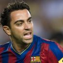 Хави: Манчестер Сити играет с ДНК Барселоны