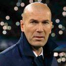 Зидан: Роналду — лучший игрок в истории футбола