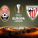 Заря — Атлетик: смотреть онлайн-видеотрансляцию Лиги Европы