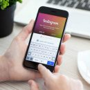 New Users and Instagram Subscriptions